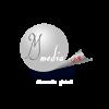 Media Stars Maker (MSM)